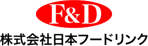 株式会社日本フードリンク