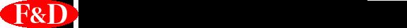 株式会社フードリンク